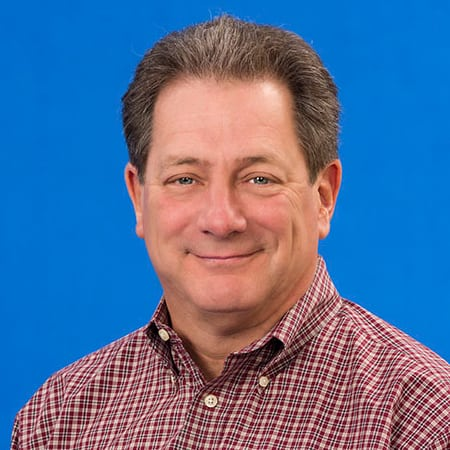 John Gdovin