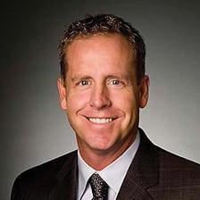 Jim Holanda
