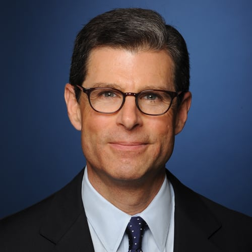 Jeff Krolik