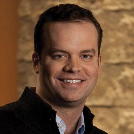 Mike McCarley
