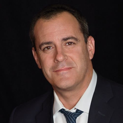 David Nevins, PRESIDENT OF SHOWTIME NETWORKS, INC. - Photo: Patrick Ecclesine/SHOWTIME