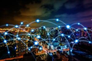 comcast machineq communities Smart Home