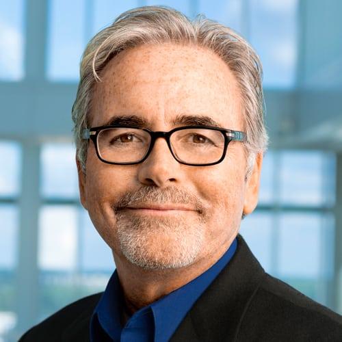 Bob Scanlon