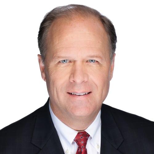 Bill Stemper