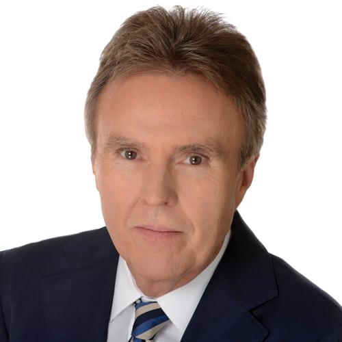 Tony Werner