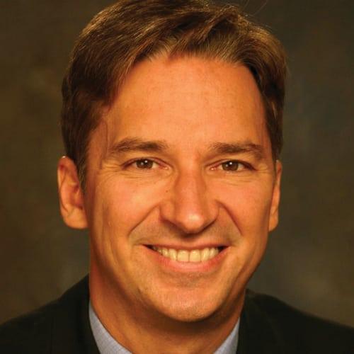 Daniel York