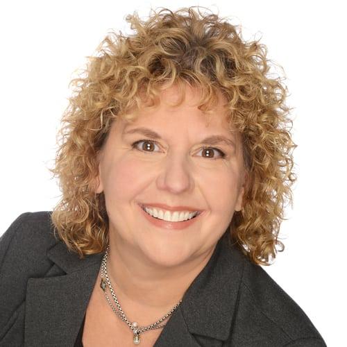Kathy Zachem
