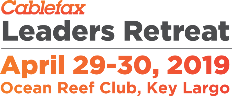 2019 CFX Leaders Retreat