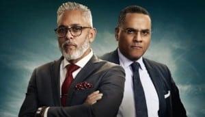 ATL Homicide TV One Reviews