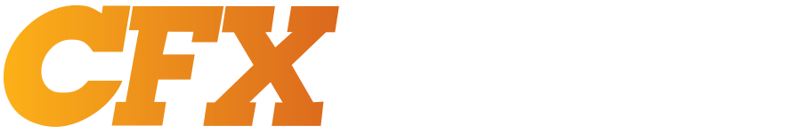 Cablefax People to Watch 2018