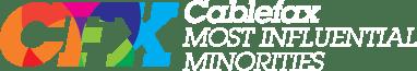 CFX Most Influential Minorities 2018