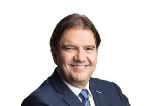 Antonio Briceno beIN