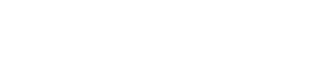 Cablefax 2018 Program and Trailer Awards