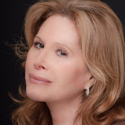 Debra Sharon Davis