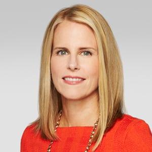 Jennifer Mirgorod
