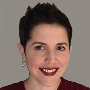 Eilisa Reid