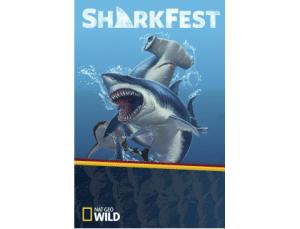 Sharkfest -