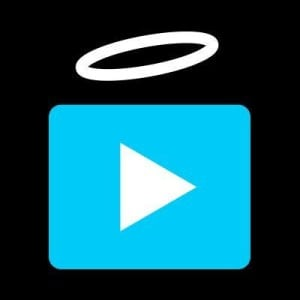 VidAngel filtering of streaming content