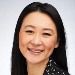 Annie Lu Balagot