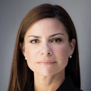 Valerie Cabrera