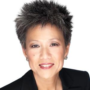 Susan Jin Davis