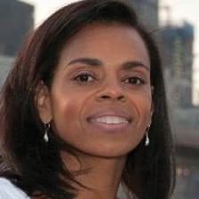 Maureen Guthman