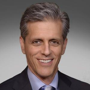 Tony Maldonado