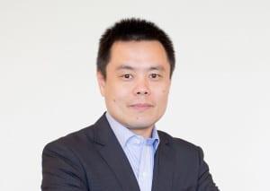 Zhou Wang the professor SSIMWAVE