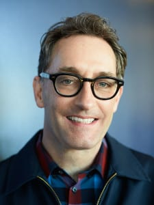 Tom Kenny - SpongeBob SquarePants