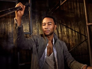 John Legend - Jesus Christ Superstar Live in Concert