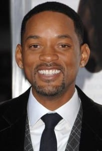 Will Smith - One Strange Rock