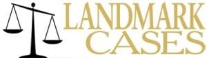 Landmark Cases: Season 2
