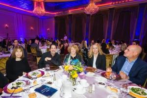 Cablefax Program & Trailer Awards