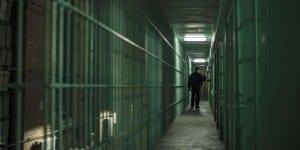 Showtime Escape at Dannemora reviews