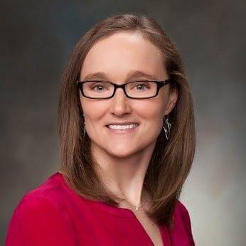 Katherine Gessner
