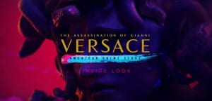 The Assassination of Gianni Versace: American Crime Story: America's Obsessions