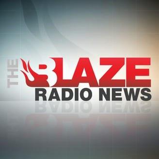 TheBlaze CRTV