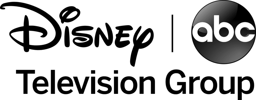 Disney and ABC Television Group