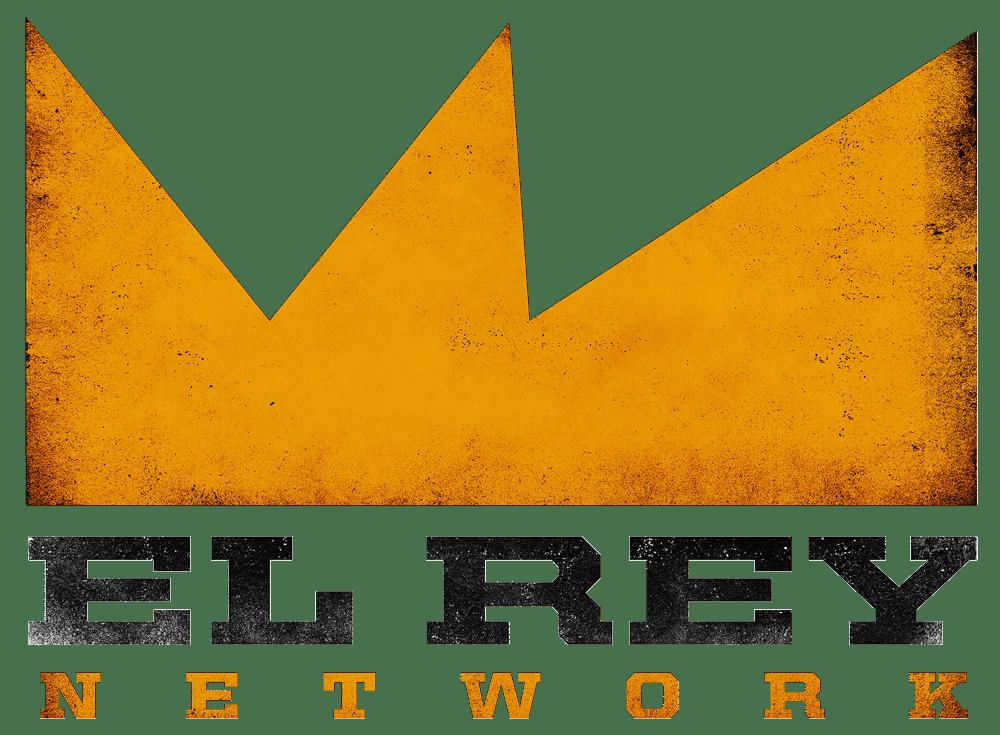 El Rey Network