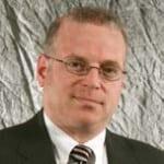 Rick Chessen