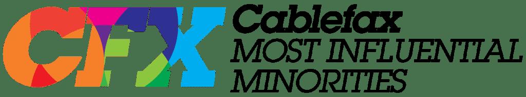 CFX MOST INFLUENTIAL MINORITIES 2019
