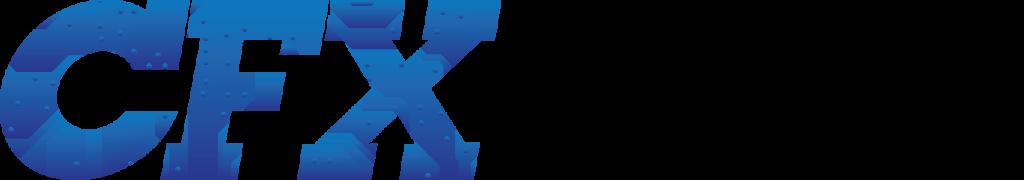 CFX Tech Awards 2019