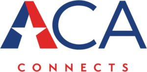 ACA Connects