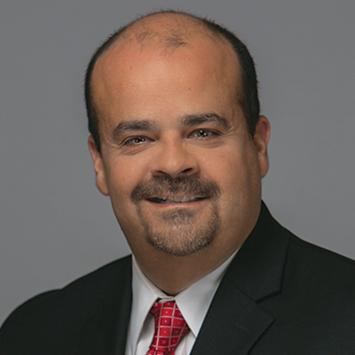 Paul Biava
