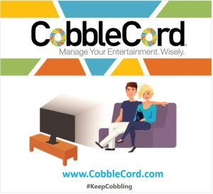 Cobble Together Your Own Personalized Streaming Bundle & Get The Most From Streaming