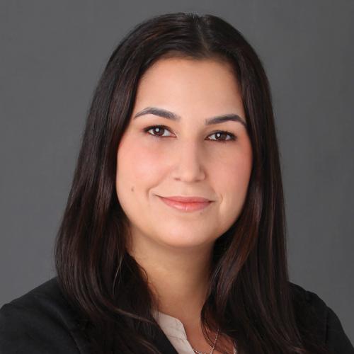 Maria Laino DeLuca