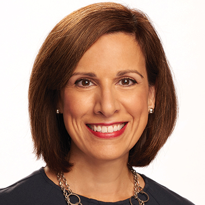 Marlene Sanchez Dooner