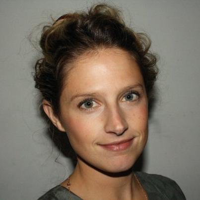 Claudia Hoeben