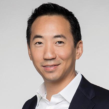 Matthew Hong