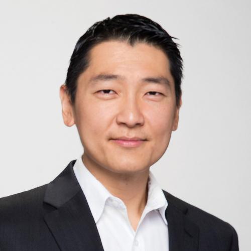 Stephano Kim